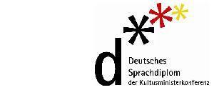 Немецкий языковой диплом